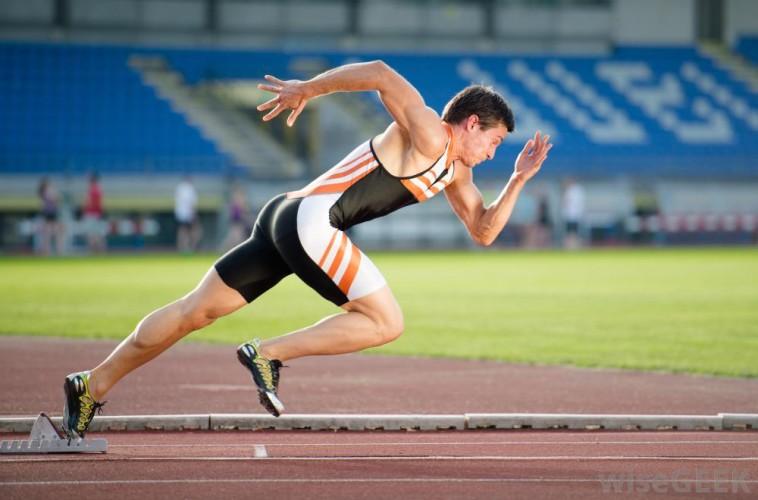 Jakie znaczenie ma Osteopata dla zawodowych biegaczy?
