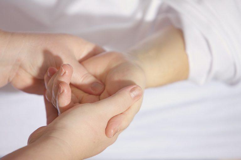 Kilka słów o masażu relaksacyjnym we Wrocławiu