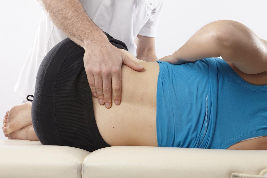 Dlaczego warto wybrać się do Osteopaty?